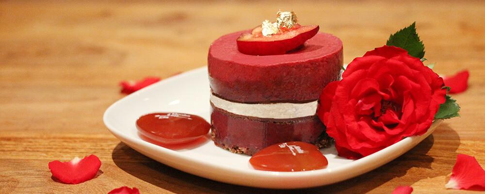 Titelbild-Valentinstags-Kuchen