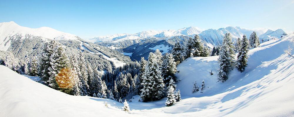 Titelbild-Winter-fotografie