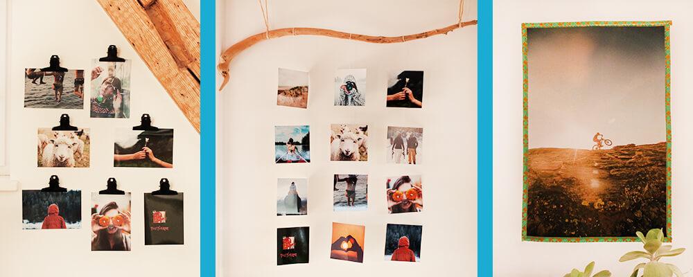 Titelbild-Fotos-aufhaengen