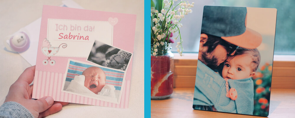 Titelbild-Geschenke-Geburt