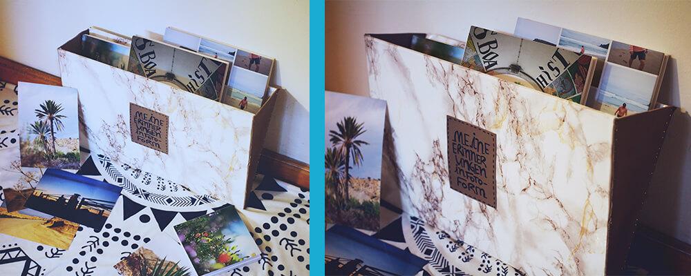 Titelbild-DIY-Foto-Wandbox Kopie