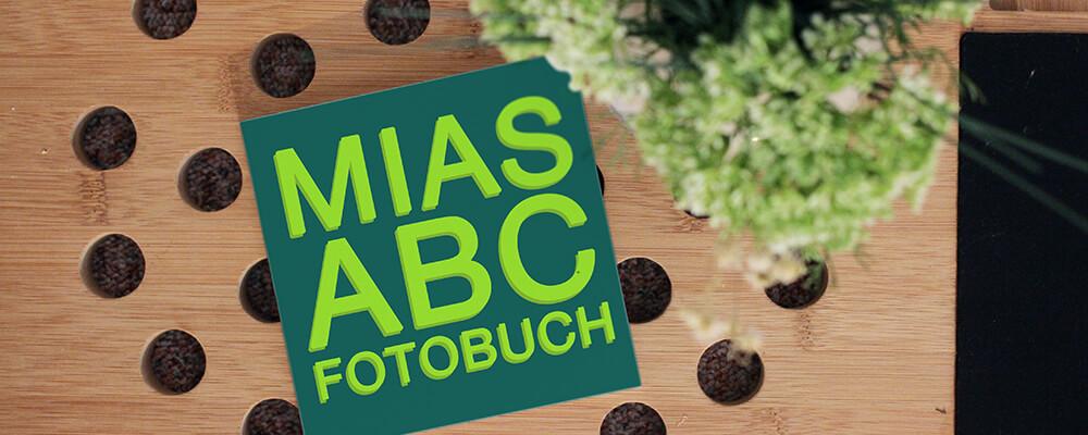 Titelbild-ABC-Fotobuch
