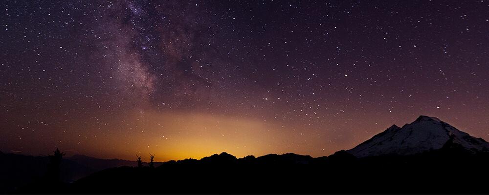 Titelbild-NAchthimmel-fotografieren-patrick-fore-562304-unsplash