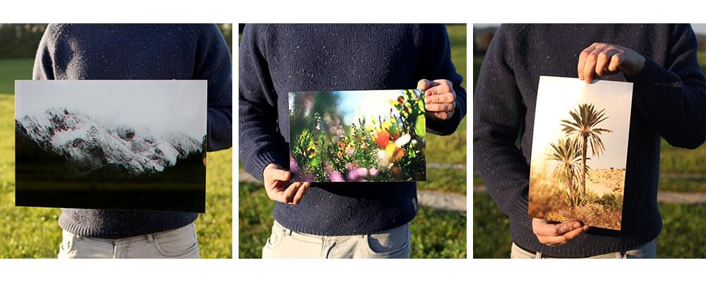 Titelbild-Wandbilder