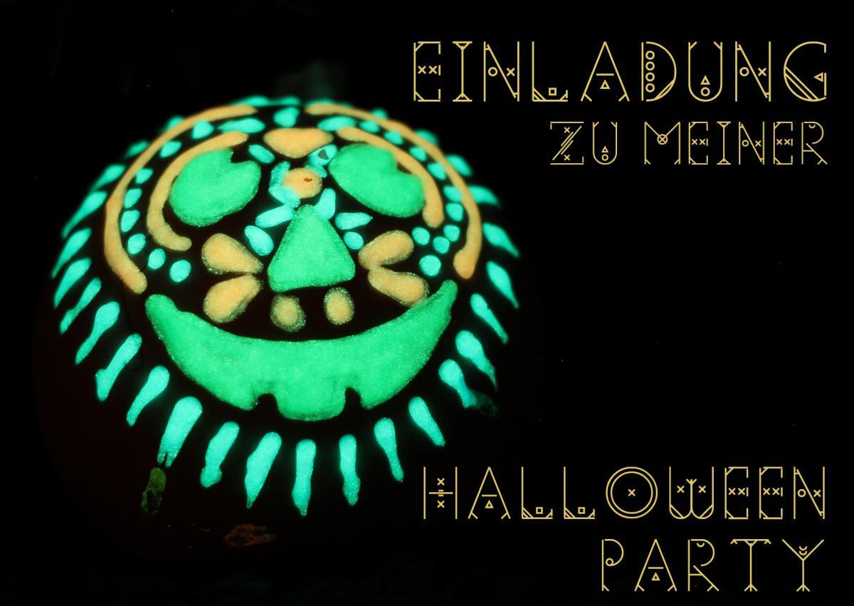 Halloweenkarten2