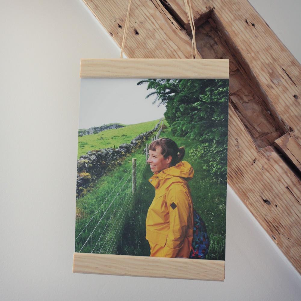 Foto-Premio Posterhaenger-Inspiration 1